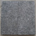 Granite Flamed Tile , 7 Gorgeous Flamed Granite In Others Category