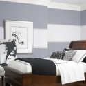 Grey White Paint Colors , 7 Unique Grey Paints For Bedrooms In Bedroom Category