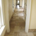 Hallway , 10 Charming Hallway Tiles In Others Category