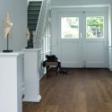 Hallway decorating , 10 Good Flooring For Hallways In Others Category