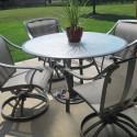 Hampton bay patio furniture , 7 Awesome Hampton Bay Patio Furniture In Furniture Category