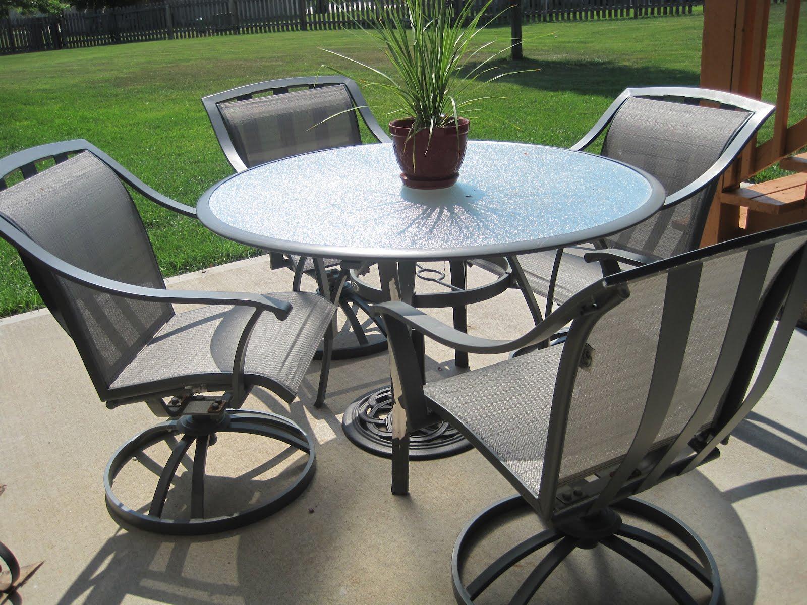Hampton Bay Patio Furniture 7 Awesome Hampton Bay Patio