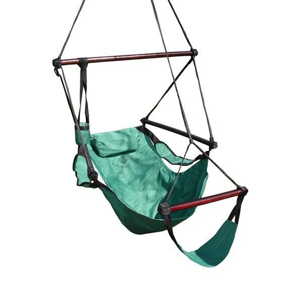 Others , 7 Ultimate Hanging Hammock Chair : Hanging Hammock Chair