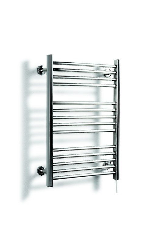 500x752px 7 Fabulous Heated Towel Rack Picture in Others