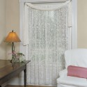Heritage Lace Coventry Curtain Panel , 8 Fabulous Heritage Lace Curtains In Others Category