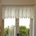 Heritage Lace Rembrandt Ring , 8 Fabulous Heritage Lace Curtains In Others Category