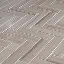 Herringbone , 7 Stunning Herringbone Floor Tile In Others Category