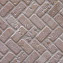 Herringbone Pattern , 7 Top Herringbone Tile Pattern In Others Category