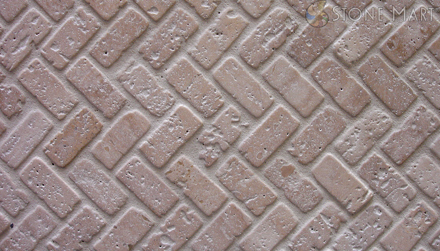 894x510px 7 Top Herringbone Tile Pattern Picture in Others