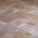 Herringbone Tile Pattern , 6 Good Herringbone Tile Floor In Others Category