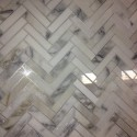 Herringbone tile , 7 Top Herringbone Tile Pattern In Others Category