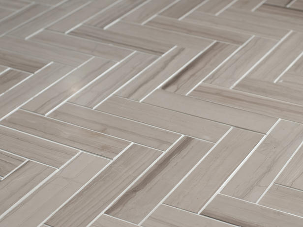 Others , 7 Stunning Herringbone Floor Tile : Herringbone
