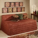 Hollywood Daybed Cover , 8 Top Daybed Covers In Bedroom Category