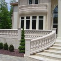 Home Balustrades Balusters , 8 Cool Balusters In Interior Design Category