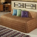 Home Camden Hollywood Daybed Cover , 8 Top Daybed Covers In Bedroom Category