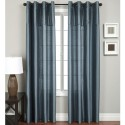 Others , 6 Best Grommet curtain panels : Home Civic Tailored Grommet Panel