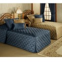 Home Classic Fitted Bedspread , 7 Gorgeous Fitted Bedspread In Bedroom Category