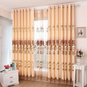 Home Country Curtains , 7 Awesome Sound Absorbing Curtains In Others Category