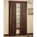 Home Gabrielle Pinch Pleat Curtain Pair , 8 Awesome Pinch Pleat Curtains In Others Category