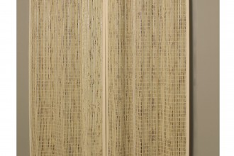 2000x2000px 7 Stunning Bamboo Curtain Panels Picture in Others