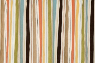 500x500px 8 Stunning Striped Shower Curtain Picture in Others