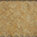 Honey Polished Herringbone , 7 Top Herringbone Tile Pattern In Others Category
