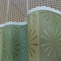 Hospital Curtains , 6 Fabulous Hospital Curtain Track In Others Category