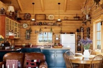 544x720px 7 Top Hunting Lodge Decor Picture in Interior Design
