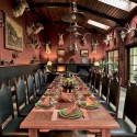 Hunting Lodge Interior Design , 7 Top Hunting Lodge Decor In Interior Design Category