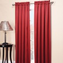 Huntington Room Darkening Curtain Panel , 8 Superb Room Darkening Curtains In Interior Design Category