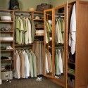 IKEA Closet System , 7 Gorgeous Ikea Closet Systems In Furniture Category