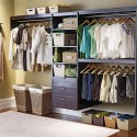 IKEA Closet System Helps , 8 Charming Closet Organizers Ikea In Furniture Category