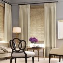 IKEA Window Treatments , 8 Superb Ikea Window Treatments In Interior Design Category