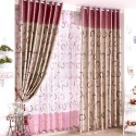 IKEA living room bedroom , 7 Lovely Blackout Curtains Ikea In Others Category
