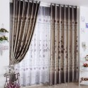 IKEA living room bedroom curtain , 7 Top Ikea Blackout Curtains In Others Category