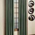 Ideas for Curtains with Grommets , 8 Stunning Curtains With Grommets In Others Category