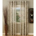 Ideas for Curtains with Grommets , 8 Fabulous Outdoor Curtains With Grommets In Others Category