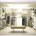 Ikea Closet Organizers , 8 Charming Closet Organizers Ikea In Furniture Category