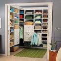 Ikea Closet Organizers Common Designs , 8 Charming Closet Organizers Ikea In Furniture Category
