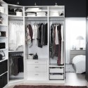 Ikea offers , 7 Gorgeous Ikea Closet Systems In Furniture Category