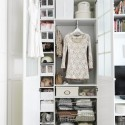 Ikea offers , 8 Charming Closet Organizers Ikea In Furniture Category