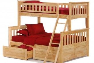 1400x1045px 5 Best Loft Beds For Adults Picture in Bedroom