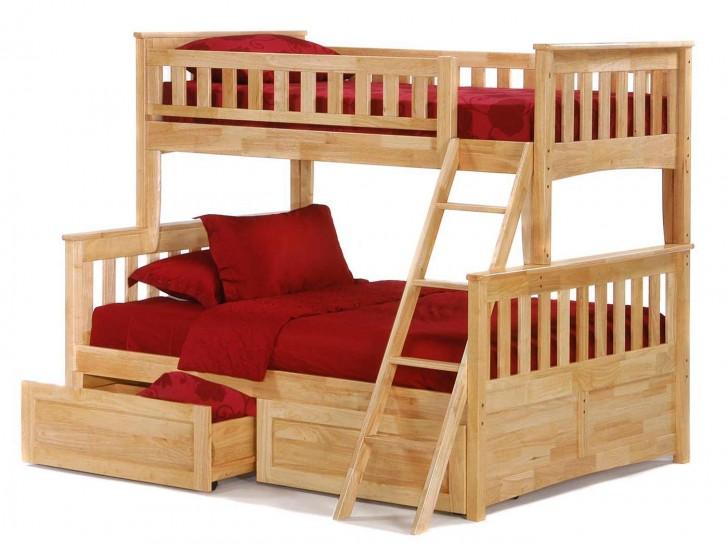 Bedroom , 5 Best Loft Beds For Adults : Images Of Different Loft Beds