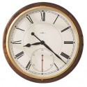 Improve Room Decoration , 6 Awesome Oversized Wall Clocks In Furniture Category