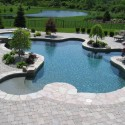 Inground pools , 7 Top Small Inground Pool In Others Category