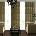 Inherently Flame Retardant  , 7 Good Fire Retardant Curtains In Others Category