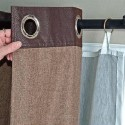 Insulated Blackout Curtain Liners , 6 Fabulous Blackout Curtain Liner In Others Category