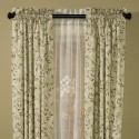 Insulated Vine Curtain Panels , 6 Superb Insulating Curtains In Others Category