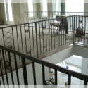 Iron Railing , 7 Superb Rod Iron Railing In Others Category