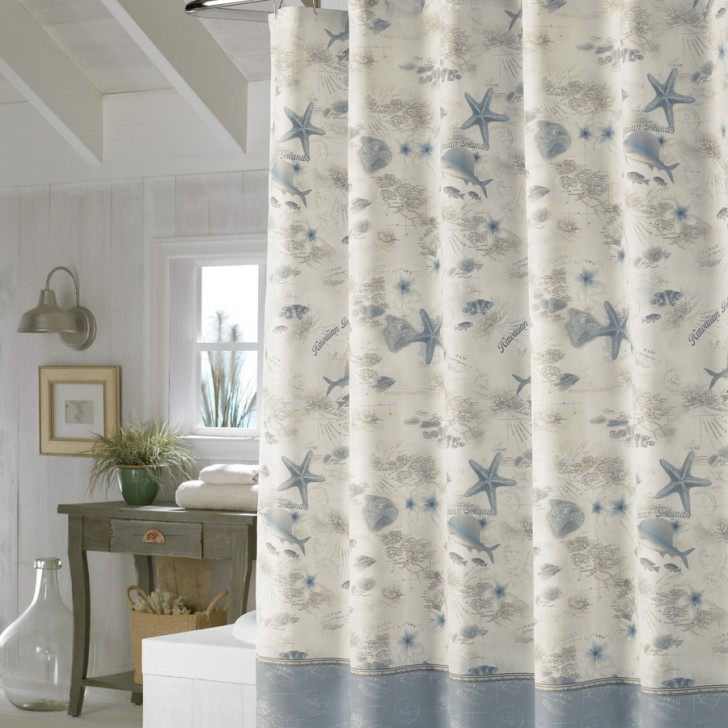 Others , 8 Top Tommy Bahama Shower Curtain : Islands Shower Curtain